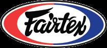Fairtex-logo