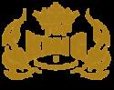 Top_King-logo-gold