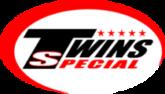 Twins_Special-logo
