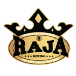 Raja_boxing-logo