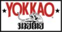 yokkao-logo