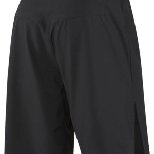 Krav Maga Fighter Short – T3 Aspirant