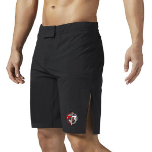 Krav Maga Fighter Short – T3 Specialist